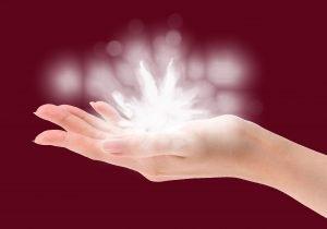 Основните преимущества на Тао лечебното докосване